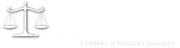 Raes & Associés  - Bureau d'avocats